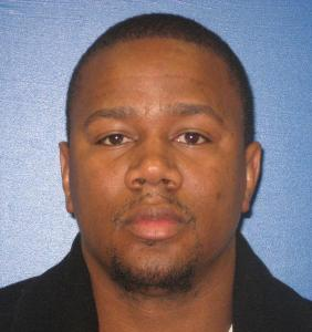 Tyrone Eugene Thomas a registered Sex Offender of Alabama