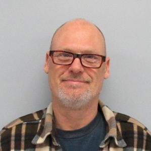 Richard Wayne Scott a registered Sex Offender of Alabama