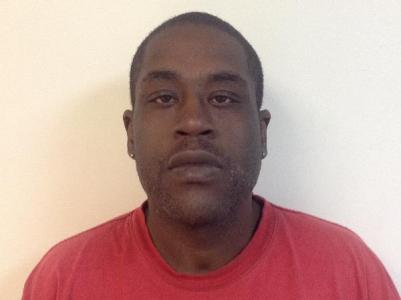 Gregory Terrell Milliner a registered Sex Offender of Alabama
