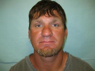 Nathaniel Chad Worthey a registered Sex Offender of Alabama
