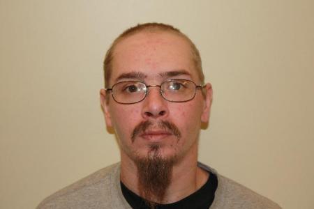 William Ashly Weber a registered Offender of Washington