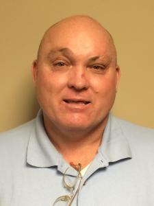 Kevin Dee Holley a registered Sex Offender of Alabama