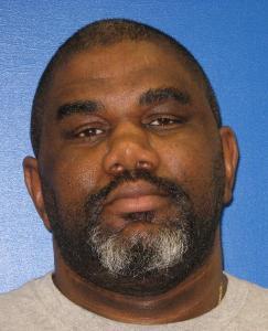 James Yaphett Beachem a registered Sex Offender of Alabama