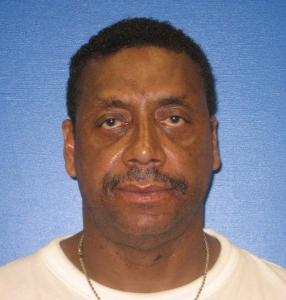 Dennis Eugene Brown a registered Sex Offender of Alabama