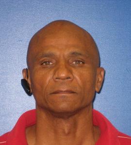 Wallace Cordell Banks Jr a registered Sex Offender of Alabama