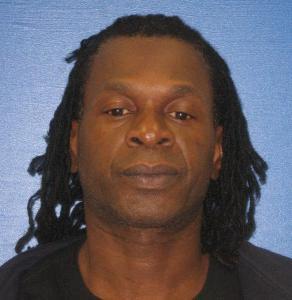 Fred None Morris a registered Sex Offender of Alabama