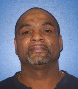 Melvin Nmn Price a registered Sex Offender of Alabama