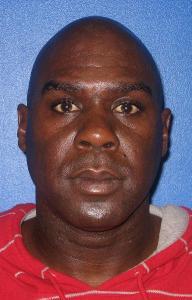John Nathan Bell a registered Sex Offender of Alabama