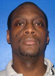 Derick Leon Williams a registered Sex Offender of Alabama