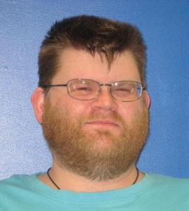 Michael Patrick Allison a registered Sex Offender of Alabama