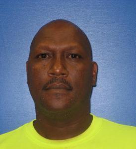 Terry Leslie Banks a registered Sex Offender of Alabama