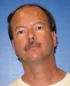 Terry Lynn Bailey a registered Sex Offender of Alabama