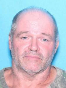 David Charles Herring a registered Sex Offender of Alabama
