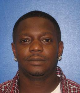 Marrio Dewayne Allen a registered Sex Offender of Alabama