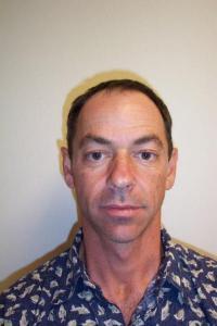 Gary J Hart a registered Sex Offender of Alabama