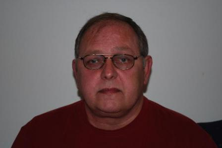 Gary Allen Cobb a registered Sex Offender of Alabama