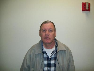 Roy Allen Patty a registered Sex Offender of Alabama