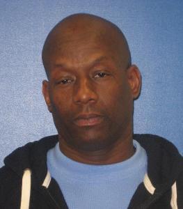Tommy Lee Fluker Jr a registered Sex Offender of Alabama