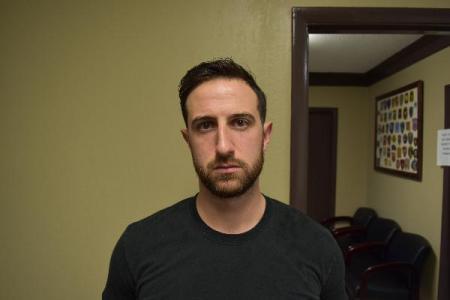 Gaspare Steven Renda Jr a registered Sex Offender of Alabama