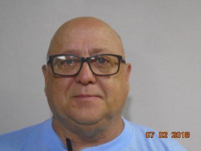 Roger Warren Hollingsworth a registered Sex Offender of Alabama