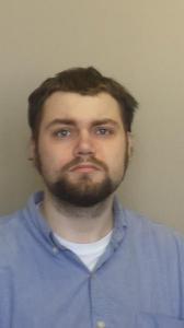 Brandon Bing a registered Sex Offender of Alabama