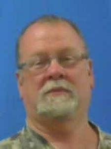 Gregory Lee Terry a registered Sex Offender of Alabama