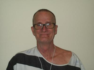 Melvin Penton a registered Sex Offender of Alabama