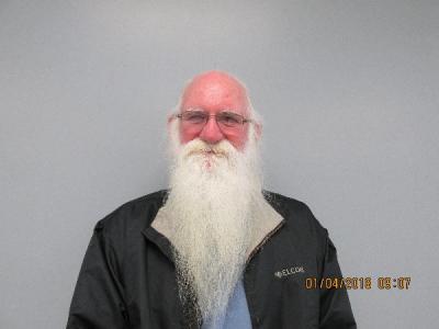 Milton Wayburn Bullard a registered Sex Offender of Alabama