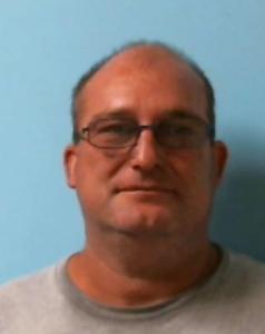 Michael Dewayne Davis a registered Sex Offender of Alabama