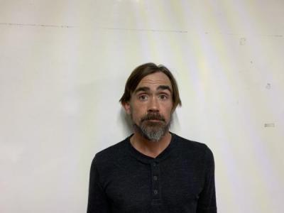John Henry Freeman a registered Sex Offender of Alabama