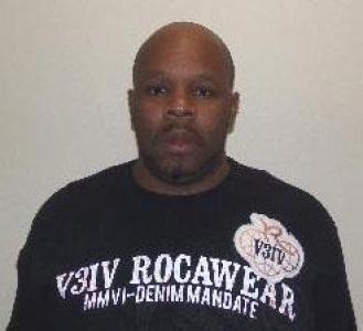 Sam Edward Powell a registered Sex Offender of Alabama
