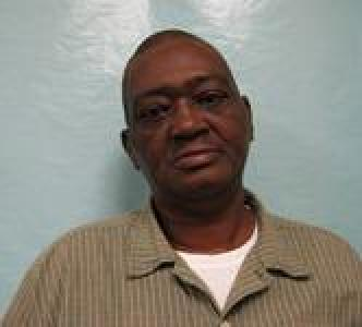 Alvin Lee Anderson a registered Sex Offender of Alabama