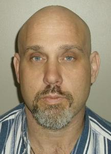 John Lawrence Switzer a registered Sex Offender of Alabama