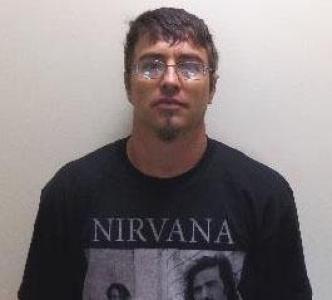 James Matthew Hinkle a registered Sex Offender of Alabama