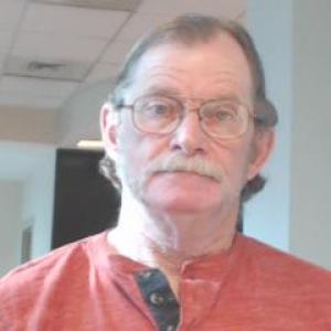 Dudley Wayne Hartsfield a registered Sex Offender of Alabama