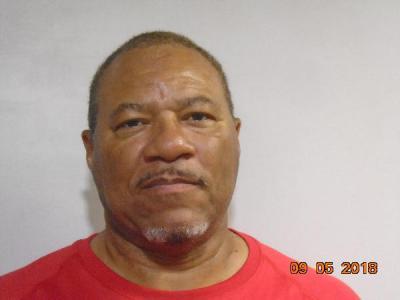Ben Curtis Mckinney a registered Sex Offender of Alabama