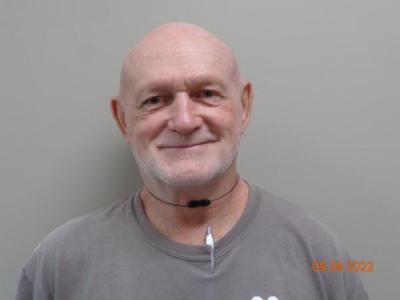John Larry Murphy a registered Sex Offender of Alabama