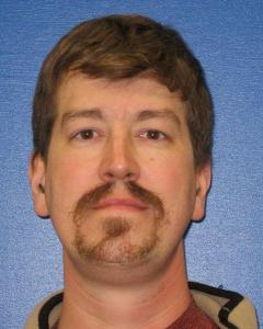 Kenneth Levell Holley a registered Sex Offender of Alabama
