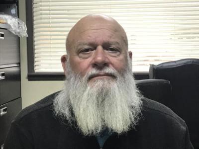 Steve Edward Coshatt a registered Sex Offender of Alabama
