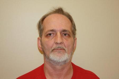 Eddy Joe Lee Mckibben Jr a registered Sex Offender of Alabama