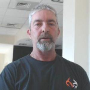 Jon Patrick Mcdade a registered Sex Offender of Alabama