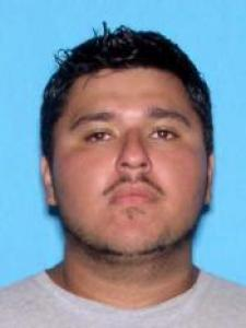 Fredie Pineda a registered Sex Offender of Alabama