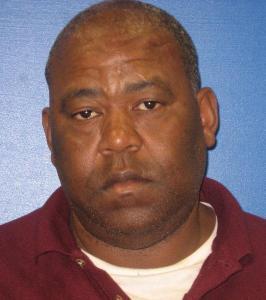 Kevin Renard Barfield a registered Sex Offender of Alabama
