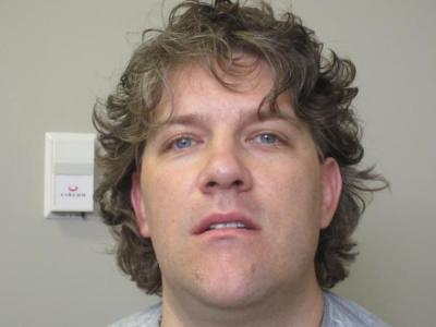 Andrew John Bartels a registered Sex Offender of Colorado