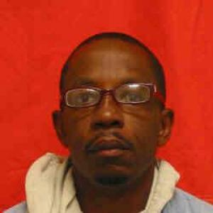 Melvin L Rollins a registered Sex Offender of Alabama