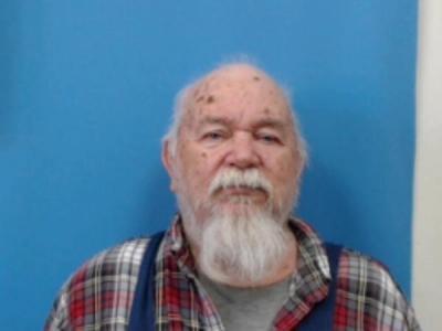 George Steve Jennings a registered Sex Offender of Alabama