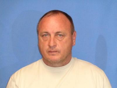 James Anthony Hadley a registered Sex Offender of Alabama