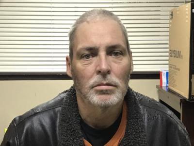 Joel Louis Price a registered Sex Offender of Alabama