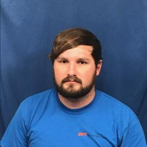 Zachary Micheal Mcdonald a registered Sex Offender of Alabama