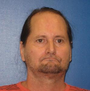 David Eugene Hayes a registered Sex Offender of Alabama